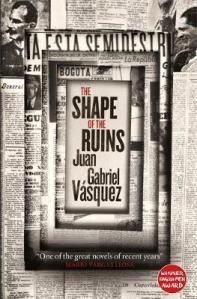 vasquez_shape_of_the_ruins