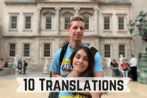 10-translations