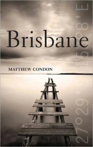 Condon_Brisbane
