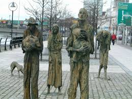 famine_memorial