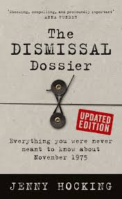 Hocking_Dismissal