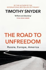 snyder_road_to_unfreedom