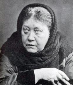 Blavatsky.010