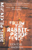 pilkington_rabbit