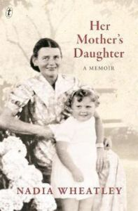 Wheatley_Mothers_Daughter