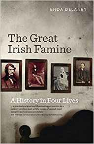 Delaney_Irish_Famine