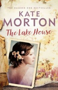morton_the-lake-house