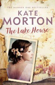 morton_the-lake-house