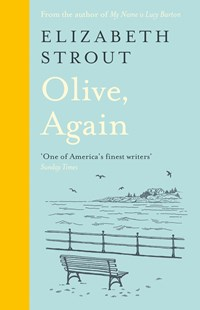 Strout_OliveAgain