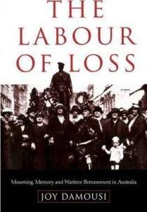 damousi_labour_loss