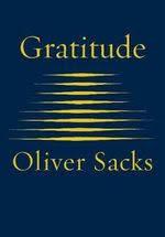 sacks_gratitude