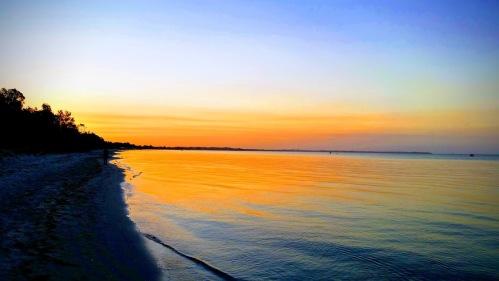 09Jan2020_beach