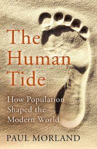 Morland_The-Human-Tide