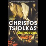 _tsiolkas_ damascus
