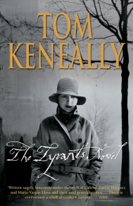 Keneally_tyrant
