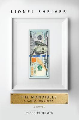 shriver_mandibles