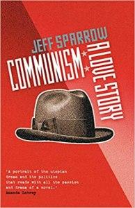 sparrow_communism