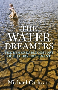 cathcart_waterdreamers