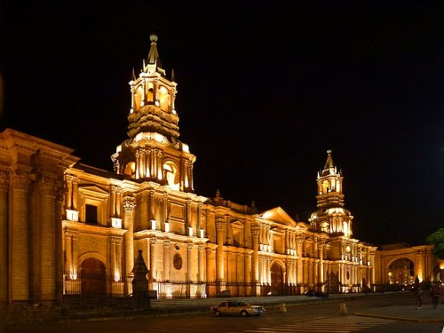 Cathedral_of_Arequipa,_Peru
