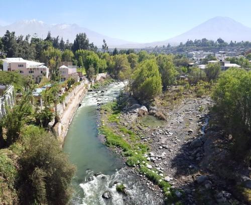 chili_river