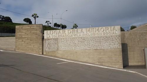 LUM-Lima