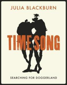 blackburn_time_song