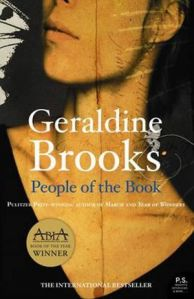_brooks_people-of-the-book