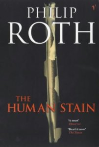 roth_human_stain