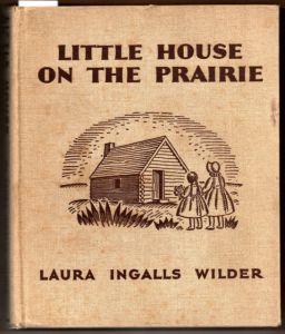 wilder_prairie