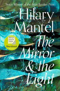 Mantel_mirror_light