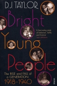taylor_bright_young_people