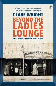 wright_ladies_lounge