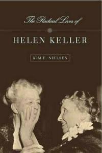 Nielsen_Keller