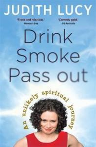 drink-smoke-pass-out