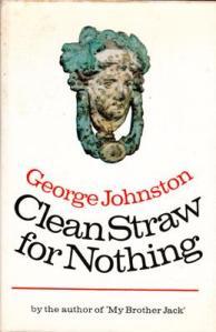 Johnson_cleanstraw