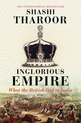 tharoor_inglorious_empire